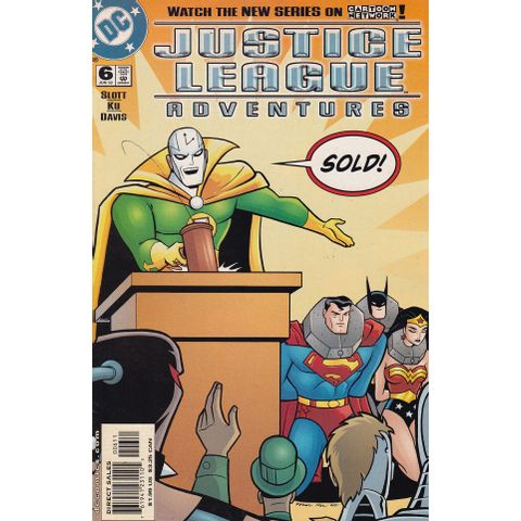 Justice-League-Adventures---06