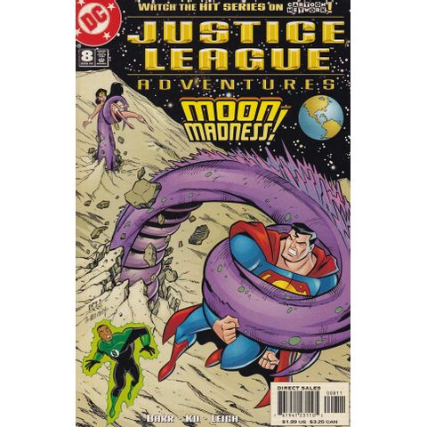 Justice-League-Adventures---08