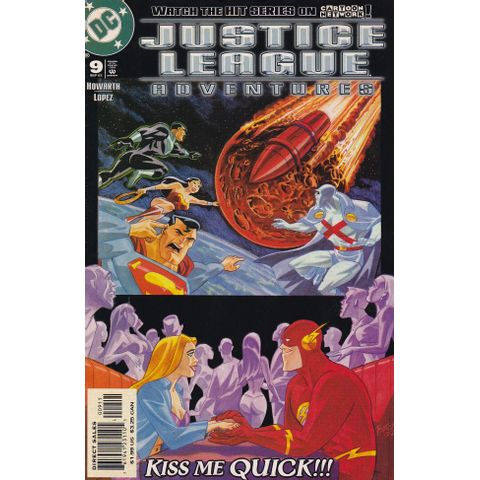 Justice-League-Adventures---09