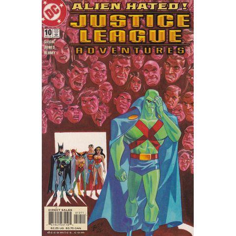 Justice-League-Adventures---10