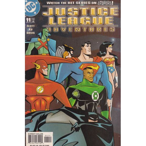 Justice-League-Adventures---11
