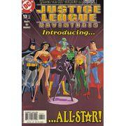 Justice-League-Adventures---13