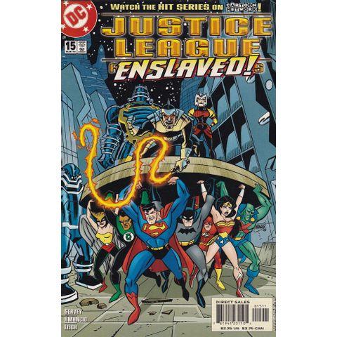 Justice-League-Adventures---15