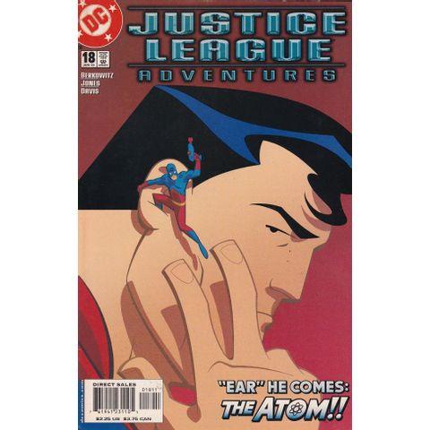 Justice-League-Adventures---18