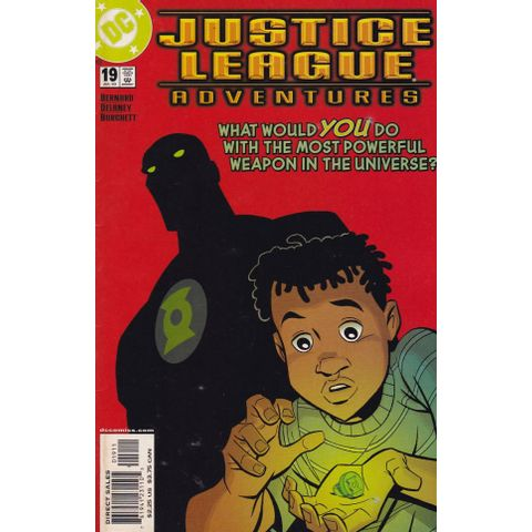 Justice-League-Adventures---19