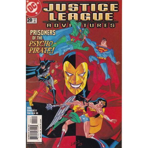 Justice-League-Adventures---20