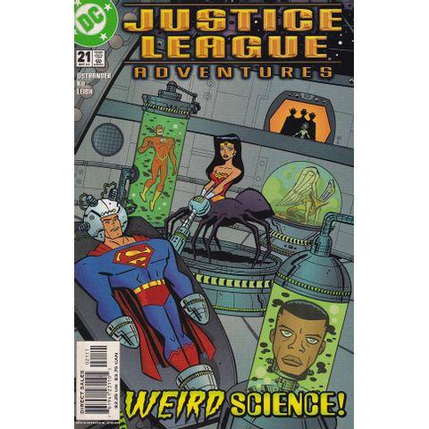 Justice-League-Adventures---21