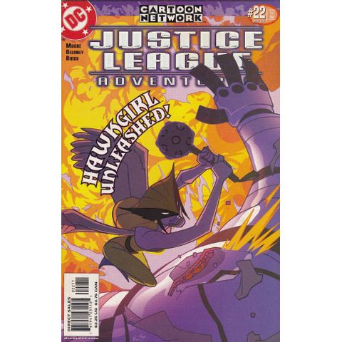 Justice-League-Adventures---22