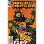 Justice-League-Adventures---23