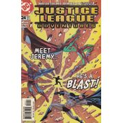Justice-League-Adventures---24