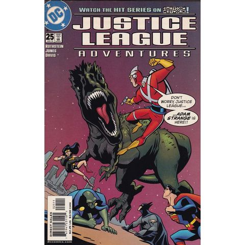 Justice-League-Adventures---25