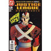 Justice-League-Adventures---26