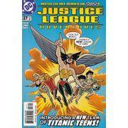 Justice-League-Adventures---27
