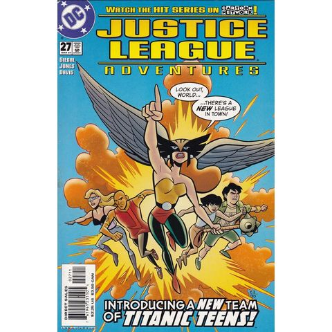 Justice-League-Adventures---27
