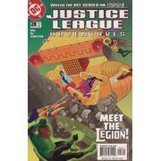 Justice-League-Adventures---28