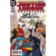 Justice-League-Adventures---29