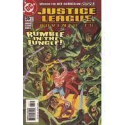 Justice-League-Adventures---30