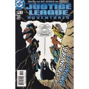 Justice-League-Adventures---31
