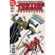 Justice-League-Adventures---32