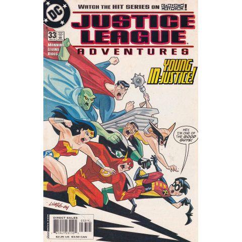 Justice-League-Adventures---33
