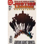 Justice-League-Adventures---34