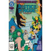 Justice-League-America-Annual---05