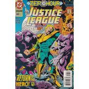 Justice-League-International---068