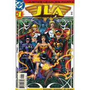 Justice-Leagues---Justice-League-of-Amazons---1