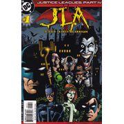 Justice-Leagues---Justice-League-of-Arkham---1
