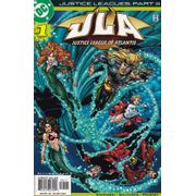 Justice-Leagues---Justice-League-of-Atlantis---1