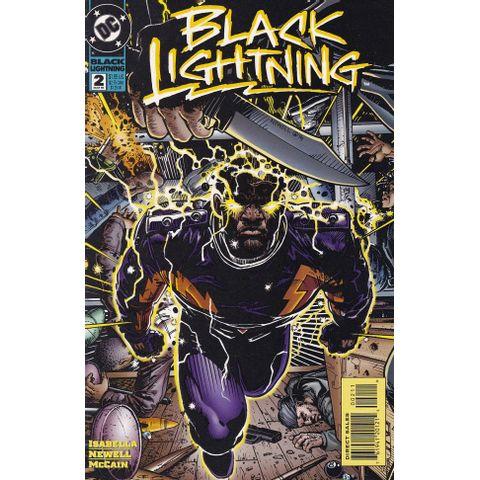 Black-Lightning---Volume-2---02