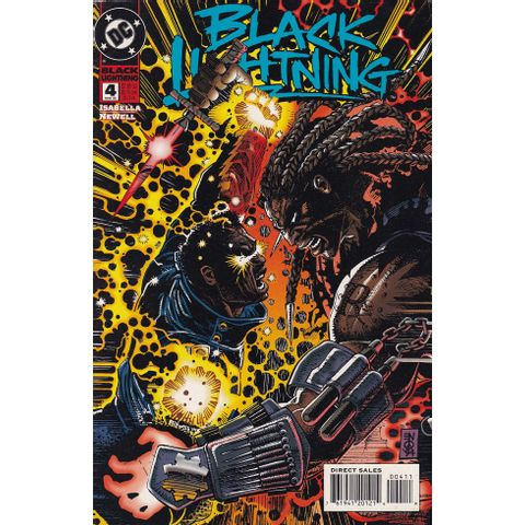 Black-Lightning---Volume-2---04