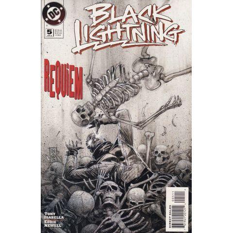 Black-Lightning---Volume-2---05