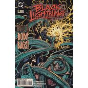 Black-Lightning---Volume-2---08