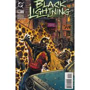 Black-Lightning---Volume-2---10