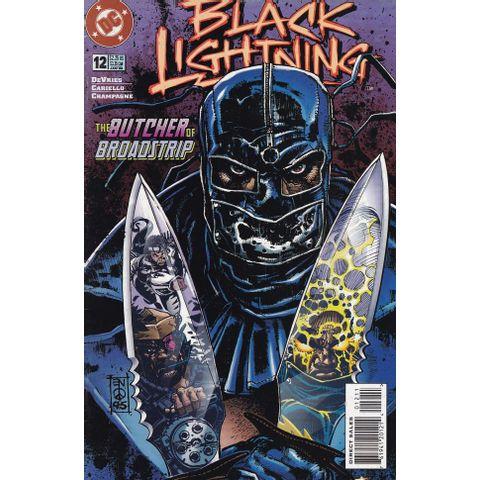 Black-Lightning---Volume-2---12
