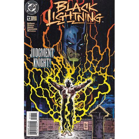 Black-Lightning---Volume-2---13