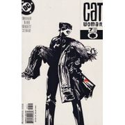 Catwoman---Volume-3---07