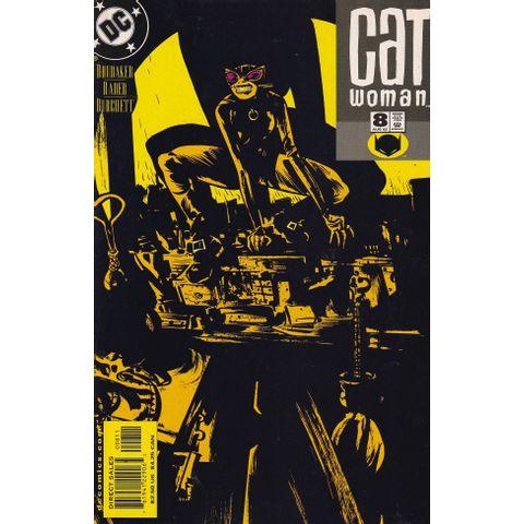Catwoman---Volume-3---08