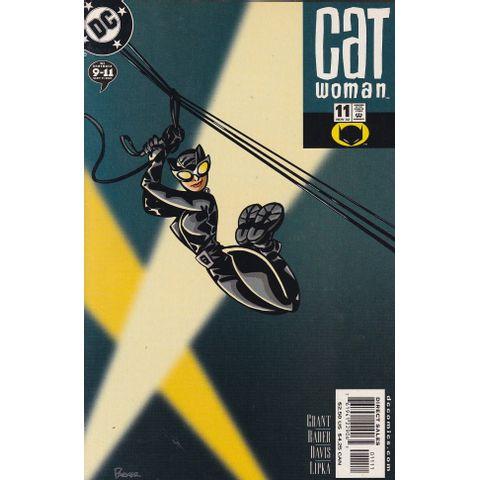 Catwoman---Volume-3---11