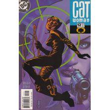 Catwoman---Volume-3---12