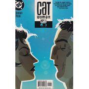Catwoman---Volume-3---17