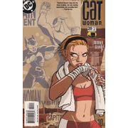 Catwoman---Volume-3---20