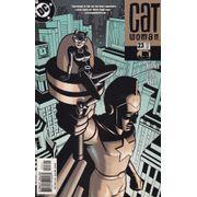 Catwoman---Volume-3---23
