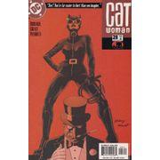 Catwoman---Volume-3---28
