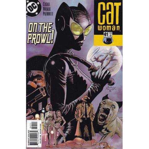 Catwoman---Volume-3---41