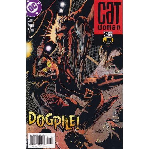 Catwoman---Volume-3---42