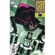 Catwoman---Volume-3---44