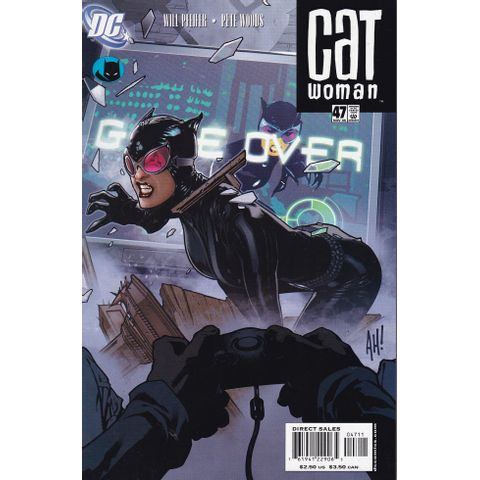Catwoman---Volume-3---47