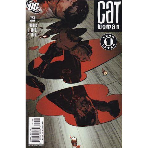Catwoman---Volume-3---54